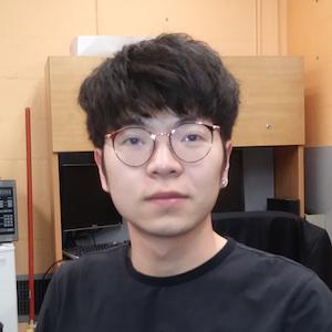 Hange Chen