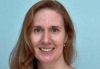 Dr. Kelly Scanlon