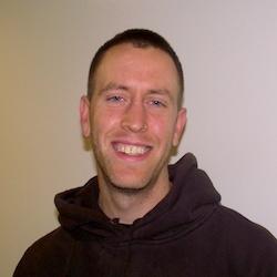 Ryan Gabel