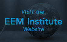 EEMI Website