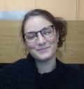 Irene Fagotto