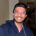 Faisal Alhussain