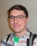 Phil Fiorenzo