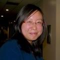 Hanxi Yu