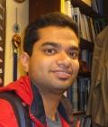 Prateek Johri