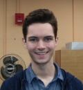 Jonathan Kvilhaug