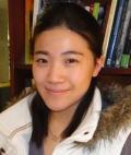 Jiaquan Liu