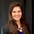 Laura Stephanie Gonzales Llamas
