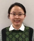 Xiaoxi Wang
