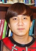 Zhehai Wang