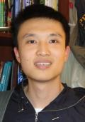 Yifu Xue