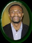 Moses Adoko
