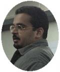 Hamed Al Khalifa