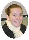 Allison Bybee