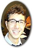 Anthony Cefali