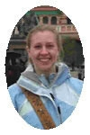 Kristin Deason