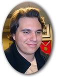 Guido DeHoratis