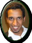 Saeed Al-Shahrani