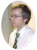 Scott Barstow