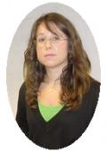 Rachel Bilyk
