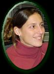 Giuliana Canessa