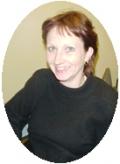 Alice Dasek
