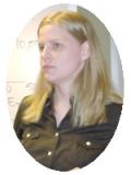 Lorie Duplanier