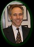 Mark Goedde