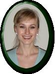 Iryna Payosova