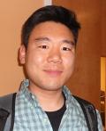 Alexander Chung