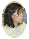 Carleen Woo