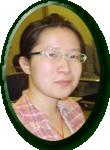 Yingzhen Zhao
