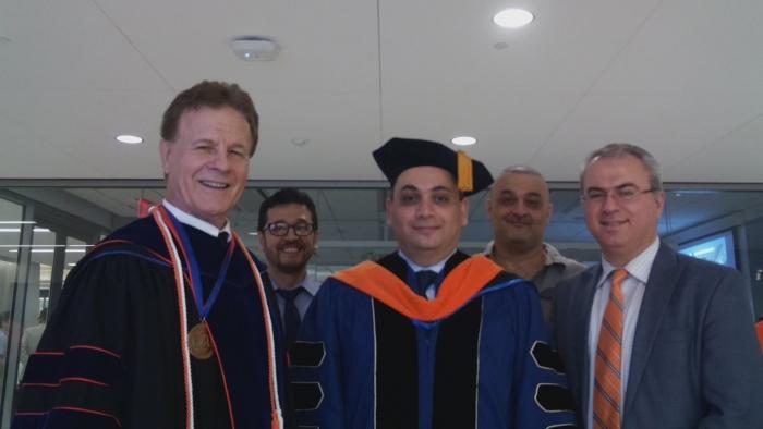 Quaradaghi PhD