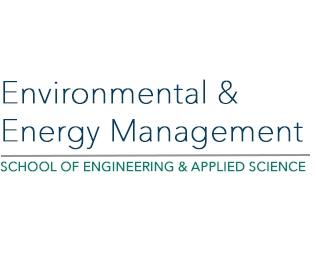 EEM Large Brand
