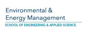 EEM Small Logo